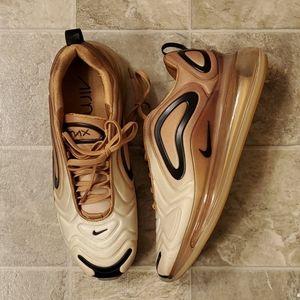 [Nike] Airmax 720
